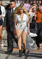 Celebrity Photo: Avril Lavigne 429x600   89 kb Viewed 54 times @BestEyeCandy.com Added 114 days ago