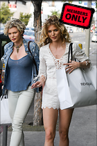 Celebrity Photo: AnnaLynne McCord 2200x3300   2.1 mb Viewed 7 times @BestEyeCandy.com Added 401 days ago