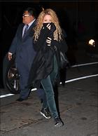 Celebrity Photo: Shakira 1200x1659   242 kb Viewed 7 times @BestEyeCandy.com Added 79 days ago