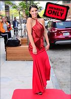 Celebrity Photo: Adriana Lima 3250x4521   2.7 mb Viewed 4 times @BestEyeCandy.com Added 653 days ago