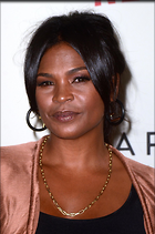 Celebrity Photo: Nia Long 1200x1812   251 kb Viewed 22 times @BestEyeCandy.com Added 181 days ago