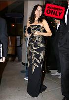 Celebrity Photo: Julia Louis Dreyfus 2454x3566   1.3 mb Viewed 0 times @BestEyeCandy.com Added 51 days ago