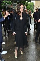Celebrity Photo: Keira Knightley 2011x3018   1,007 kb Viewed 43 times @BestEyeCandy.com Added 70 days ago