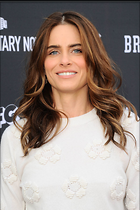 Celebrity Photo: Amanda Peet 1200x1800   338 kb Viewed 99 times @BestEyeCandy.com Added 531 days ago