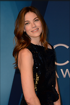 Celebrity Photo: Michelle Monaghan 2837x4284   1,050 kb Viewed 9 times @BestEyeCandy.com Added 101 days ago