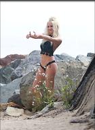 Celebrity Photo: Ava Sambora 1408x1920   300 kb Viewed 13 times @BestEyeCandy.com Added 63 days ago