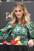 Celebrity Photo: Delta Goodrem 1200x1800   320 kb Viewed 58 times @BestEyeCandy.com Added 338 days ago