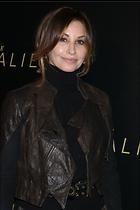 Celebrity Photo: Gina Gershon 1200x1800   196 kb Viewed 49 times @BestEyeCandy.com Added 123 days ago