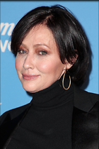 Celebrity Photo: Shannen Doherty 1200x1800   220 kb Viewed 35 times @BestEyeCandy.com Added 30 days ago