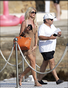 Celebrity Photo: Victoria Silvstedt 1200x1550   219 kb Viewed 13 times @BestEyeCandy.com Added 24 days ago