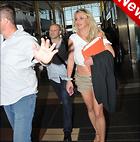 Celebrity Photo: Britney Spears 1200x1213   216 kb Viewed 9 times @BestEyeCandy.com Added 3 days ago