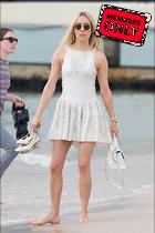 Celebrity Photo: Chloe Sevigny 2004x3000   1.5 mb Viewed 3 times @BestEyeCandy.com Added 24 days ago