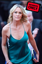 Celebrity Photo: Robin Wright Penn 2625x3937   3.2 mb Viewed 4 times @BestEyeCandy.com Added 68 days ago