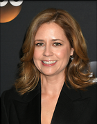 Celebrity Photo: Jenna Fischer 2356x3000   768 kb Viewed 51 times @BestEyeCandy.com Added 71 days ago