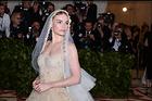 Celebrity Photo: Kate Bosworth 1200x800   124 kb Viewed 11 times @BestEyeCandy.com Added 39 days ago