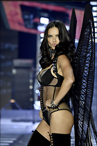 Celebrity Photo: Adriana Lima 1200x1800   292 kb Viewed 83 times @BestEyeCandy.com Added 58 days ago