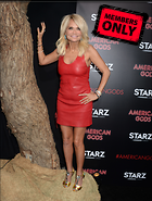 Celebrity Photo: Kristin Chenoweth 3000x3963   1.5 mb Viewed 1 time @BestEyeCandy.com Added 30 days ago