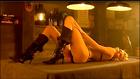 Celebrity Photo: Rebecca Romijn 1280x720   368 kb Viewed 137 times @BestEyeCandy.com Added 143 days ago