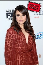 Celebrity Photo: Mia Maestro 2400x3600   1.8 mb Viewed 1 time @BestEyeCandy.com Added 161 days ago