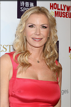 Celebrity Photo: Katherine Kelly Lang 1200x1800   244 kb Viewed 247 times @BestEyeCandy.com Added 258 days ago