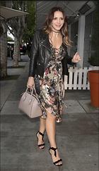 Celebrity Photo: Katharine McPhee 2200x3819   998 kb Viewed 69 times @BestEyeCandy.com Added 14 days ago