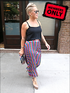 Celebrity Photo: Pink 2864x3808   1.7 mb Viewed 0 times @BestEyeCandy.com Added 19 days ago