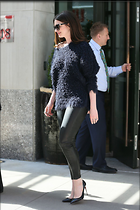 Celebrity Photo: Anne Hathaway 1200x1800   234 kb Viewed 68 times @BestEyeCandy.com Added 307 days ago