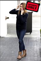 Celebrity Photo: Ashley Greene 1881x2822   1.9 mb Viewed 1 time @BestEyeCandy.com Added 40 days ago