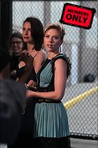Celebrity Photo: Scarlett Johansson 3264x4896   2.0 mb Viewed 1 time @BestEyeCandy.com Added 2 days ago