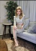 Celebrity Photo: AnnaLynne McCord 1200x1686   309 kb Viewed 45 times @BestEyeCandy.com Added 198 days ago