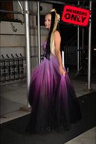 Celebrity Photo: Paris Hilton 2400x3600   1.8 mb Viewed 3 times @BestEyeCandy.com Added 19 days ago