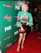 Celebrity Photo: Jane Krakowski 2395x3038   880 kb Viewed 102 times @BestEyeCandy.com Added 166 days ago