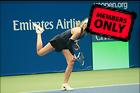 Celebrity Photo: Maria Sharapova 2500x1662   1.4 mb Viewed 0 times @BestEyeCandy.com Added 41 hours ago
