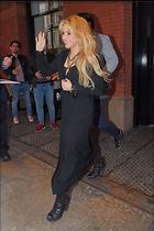 Celebrity Photo: Shakira 1200x1803   324 kb Viewed 23 times @BestEyeCandy.com Added 36 days ago