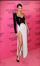 Celebrity Photo: Adriana Lima 1834x3000   546 kb Viewed 47 times @BestEyeCandy.com Added 37 days ago