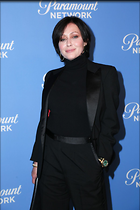 Celebrity Photo: Shannen Doherty 1200x1800   121 kb Viewed 14 times @BestEyeCandy.com Added 30 days ago