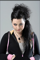 Celebrity Photo: Amy Lee 1067x1600   276 kb Viewed 41 times @BestEyeCandy.com Added 228 days ago