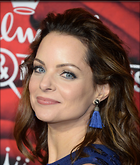 Celebrity Photo: Kimberly Williams Paisley 1200x1418   217 kb Viewed 140 times @BestEyeCandy.com Added 249 days ago