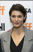 Celebrity Photo: Gemma Arterton 1280x1983   338 kb Viewed 20 times @BestEyeCandy.com Added 27 days ago