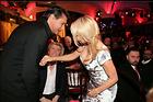 Celebrity Photo: Pamela Anderson 5184x3456   1,068 kb Viewed 58 times @BestEyeCandy.com Added 52 days ago