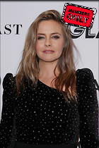 Celebrity Photo: Alicia Silverstone 2912x4368   1.4 mb Viewed 1 time @BestEyeCandy.com Added 97 days ago