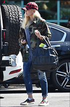 Celebrity Photo: Gwen Stefani 1200x1828   359 kb Viewed 15 times @BestEyeCandy.com Added 50 days ago