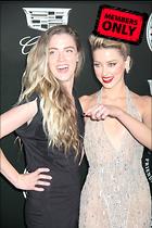 Celebrity Photo: Amber Heard 2336x3504   1.7 mb Viewed 1 time @BestEyeCandy.com Added 12 days ago