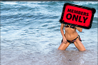 Celebrity Photo: Claudia Romani 1936x1291   1.6 mb Viewed 3 times @BestEyeCandy.com Added 27 days ago