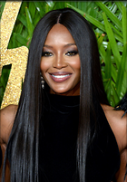 Celebrity Photo: Naomi Campbell 1200x1726   292 kb Viewed 21 times @BestEyeCandy.com Added 73 days ago
