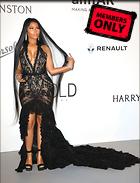 Celebrity Photo: Nicki Minaj 4480x5847   2.3 mb Viewed 0 times @BestEyeCandy.com Added 25 hours ago