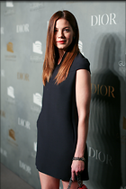 Celebrity Photo: Michelle Monaghan 2 Photos Photoset #389567 @BestEyeCandy.com Added 295 days ago