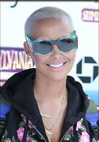 Celebrity Photo: Amber Rose 1200x1733   239 kb Viewed 8 times @BestEyeCandy.com Added 19 days ago