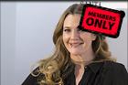 Celebrity Photo: Drew Barrymore 5190x3455   2.3 mb Viewed 0 times @BestEyeCandy.com Added 19 days ago