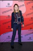 Celebrity Photo: Ellen Pompeo 1200x1817   242 kb Viewed 11 times @BestEyeCandy.com Added 42 days ago